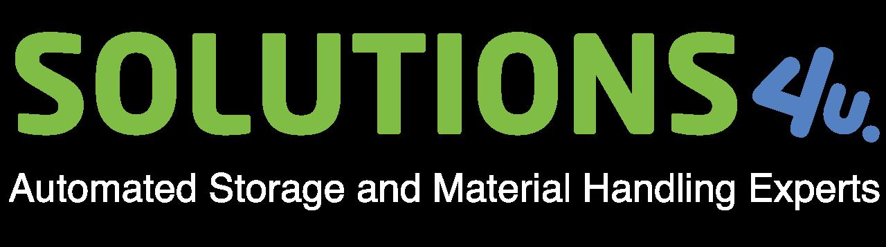 solution4 u logo